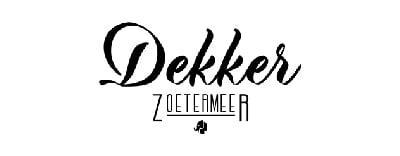 logo-dekker