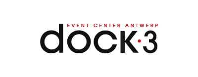 logo-dock3