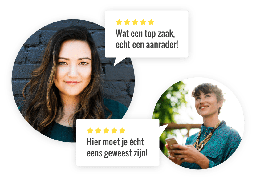 marketing-reviews