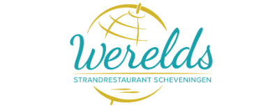strandrestaurant werelds