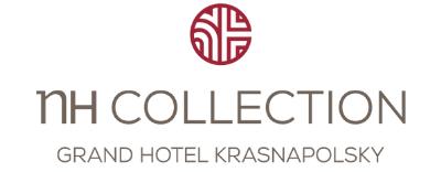 Grand-Hotel-Krasnapolsky