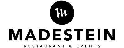 Madestein-restaurant-events