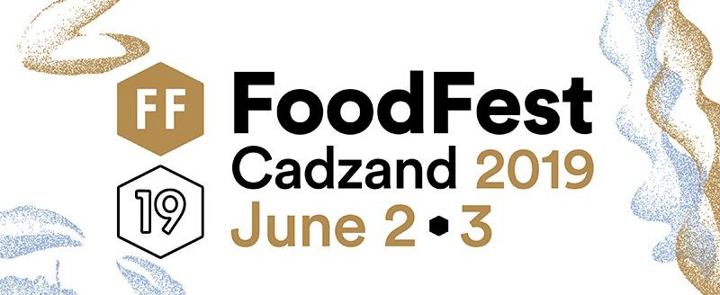 Foodfest-cadzand