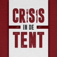 crisis in de tent logo