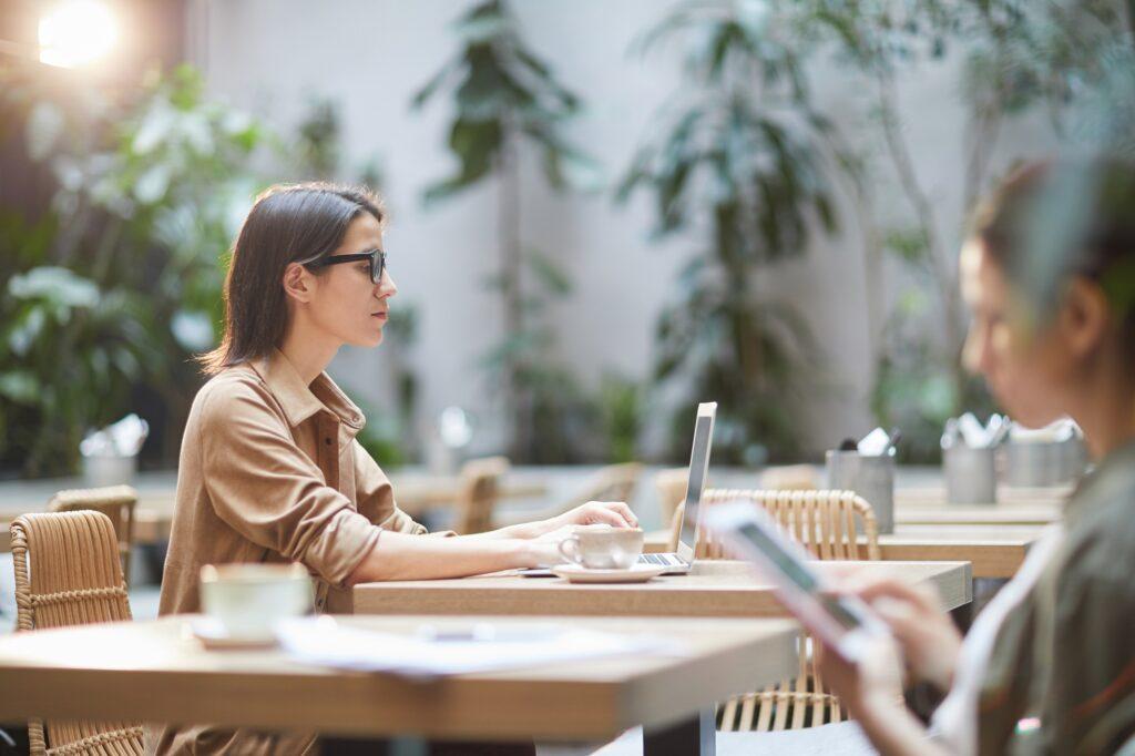 emailmarketing voor restaurants header